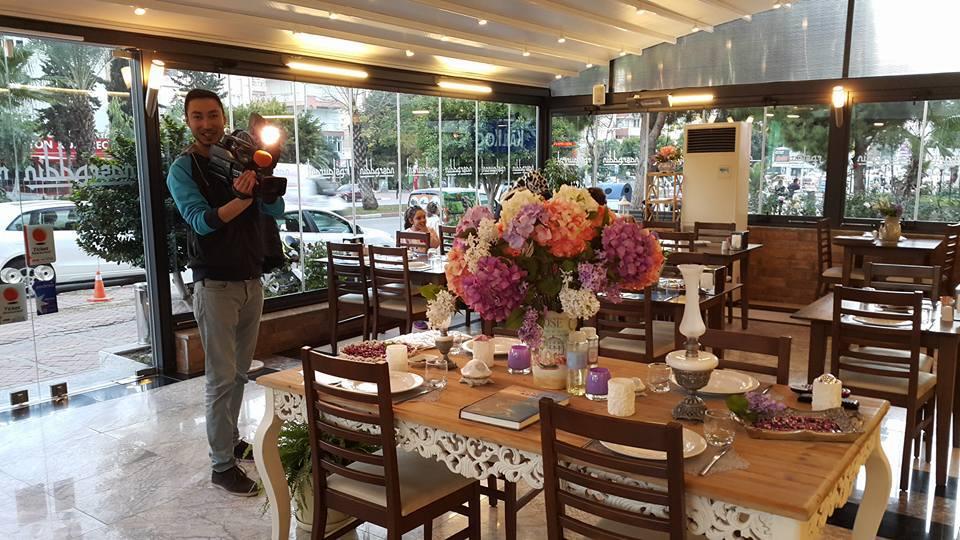 nasreddin-restaurant-konyaaltc4b1-antalya-etli-ekmek-35