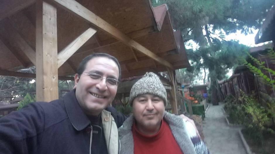 Arife Kır Sofrası Çakırlar Kahvaltı Yerleri Antalya (10)