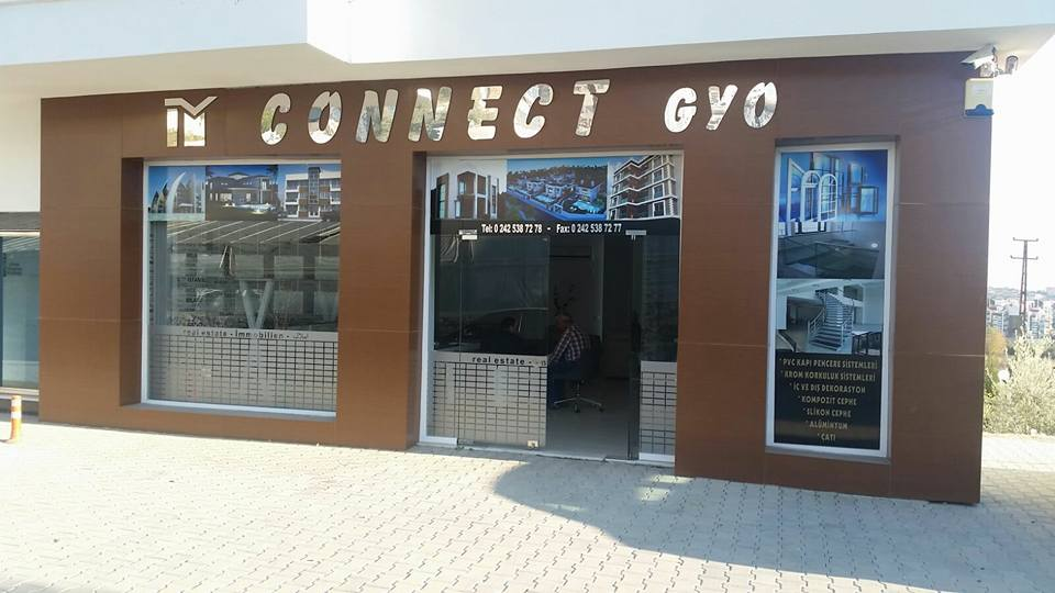 Connect GYO Alanya (5)