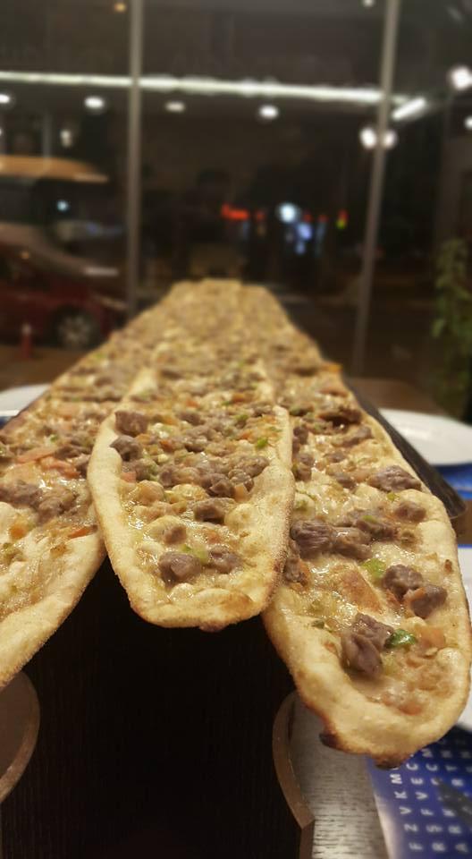 Nasreddin Restaurant Konyaaltı Antalya (19)