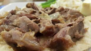 Nasreddin Restaurant Konyaaltı Antalya Etli Ekmek (42)