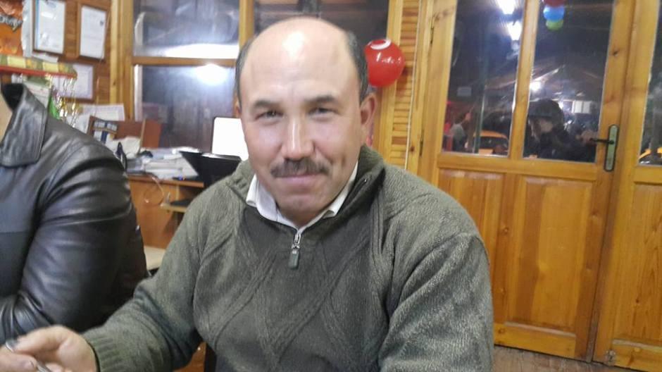 Olimpos Tatilya Restaurant Pansiyon (12)