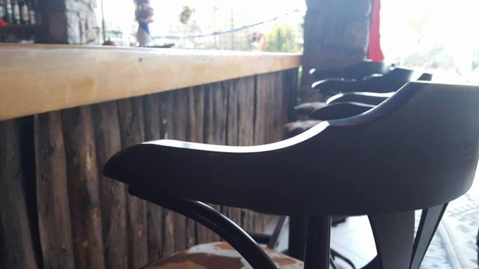 Park Alya Restaurant Üzümlü Fethiye (8)