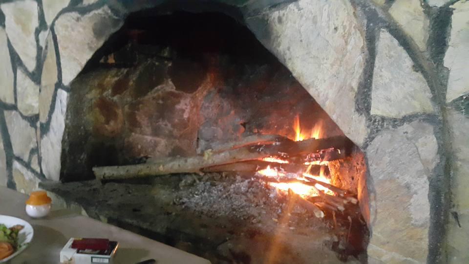 Yuvarlakçay Bilen Restaurant (2)