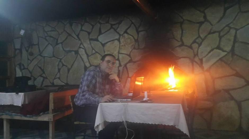 Yuvarlakçay Bilen Restaurant (5)