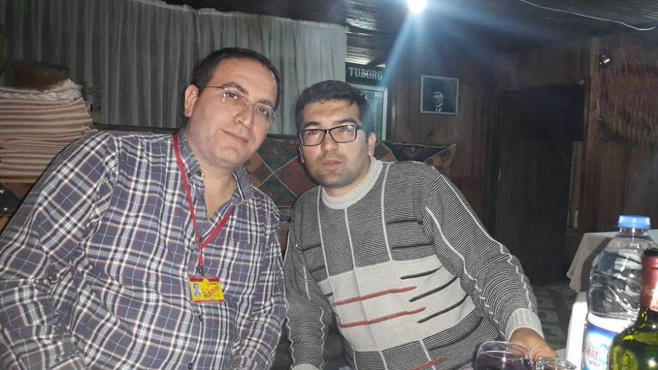 Yuvarlakçay Bilen Restaurant (6)