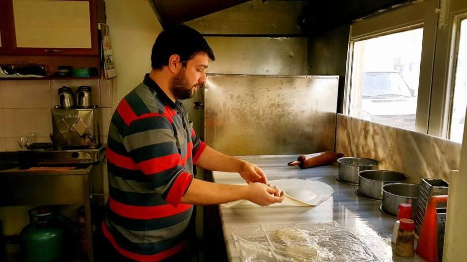 antalya serpme börek inci börek salonu antalya börekçi kahvaltı (12)
