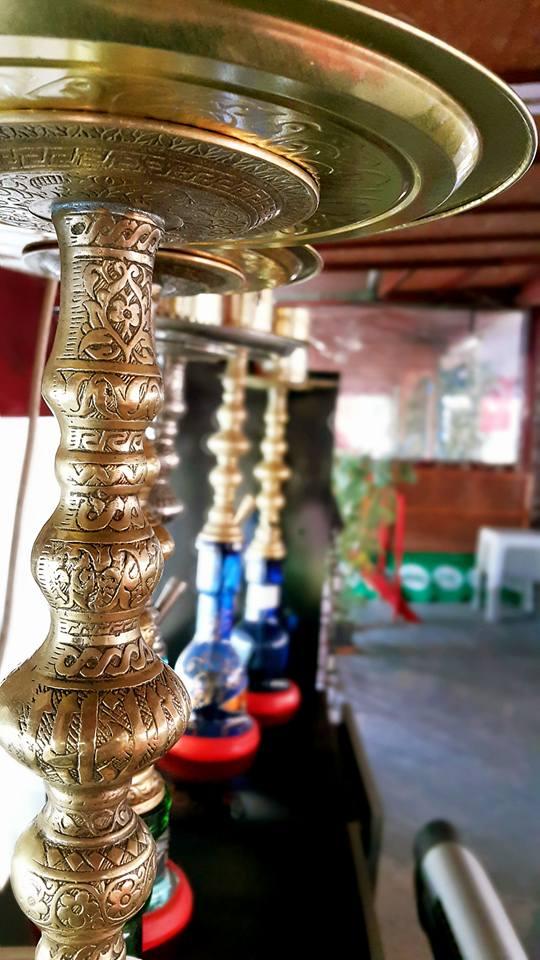 Kaya Kafe Aile Çaybahçesi Manavgat (4)