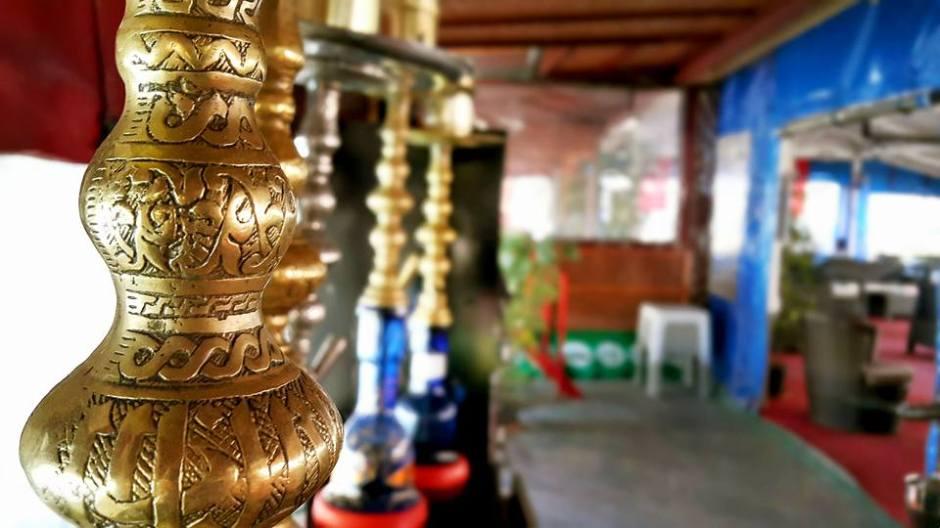 Kaya Kafe Aile Çaybahçesi Manavgat (6)