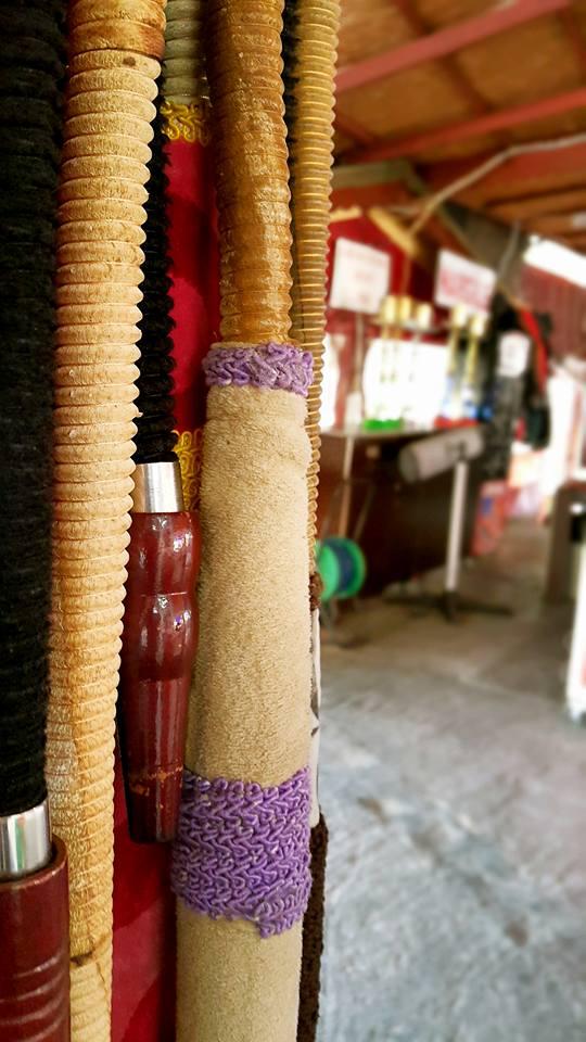Kaya Kafe Aile Çaybahçesi Manavgat (8)