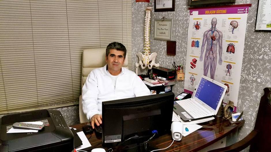 nokta terapi antalya ameliyatsız tedavi manuel terapi (14)