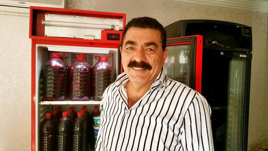 Adnan Şarküteri Antalya (8)