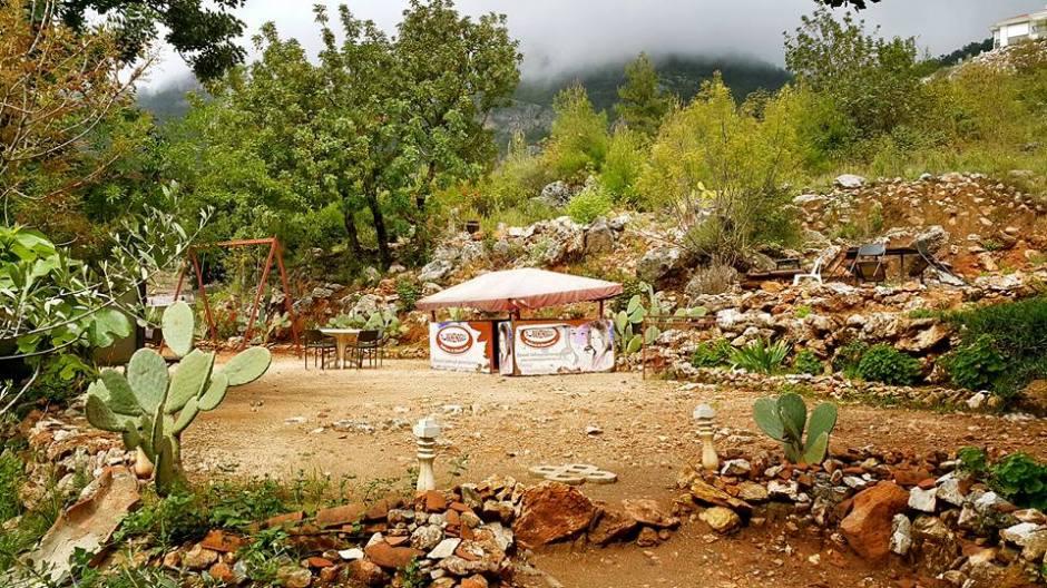 alanya kahvaltı gözleme ora piknik restaurant (15)