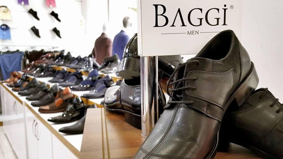 Baggi Men Manavgat Konfeksiyon Erkek giyim mağazaları (11)