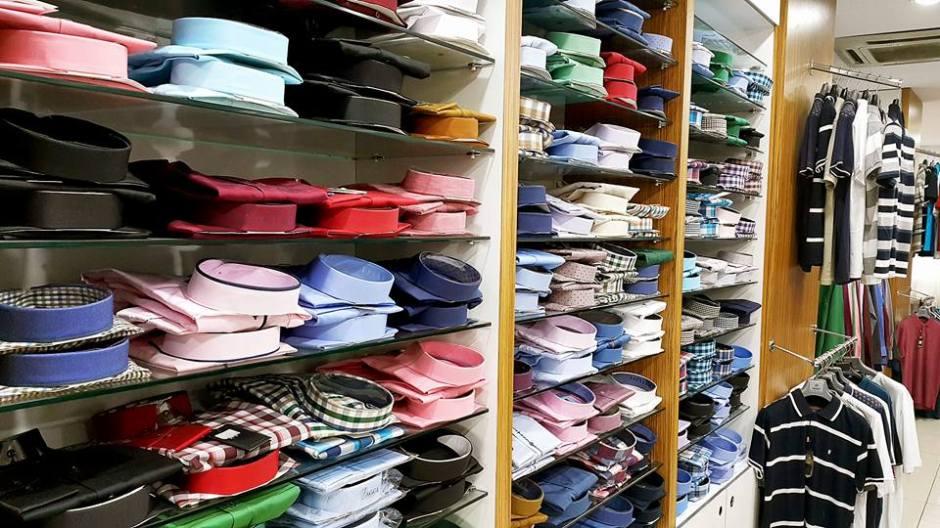 Baggi Men Manavgat Konfeksiyon Erkek giyim mağazaları (14)