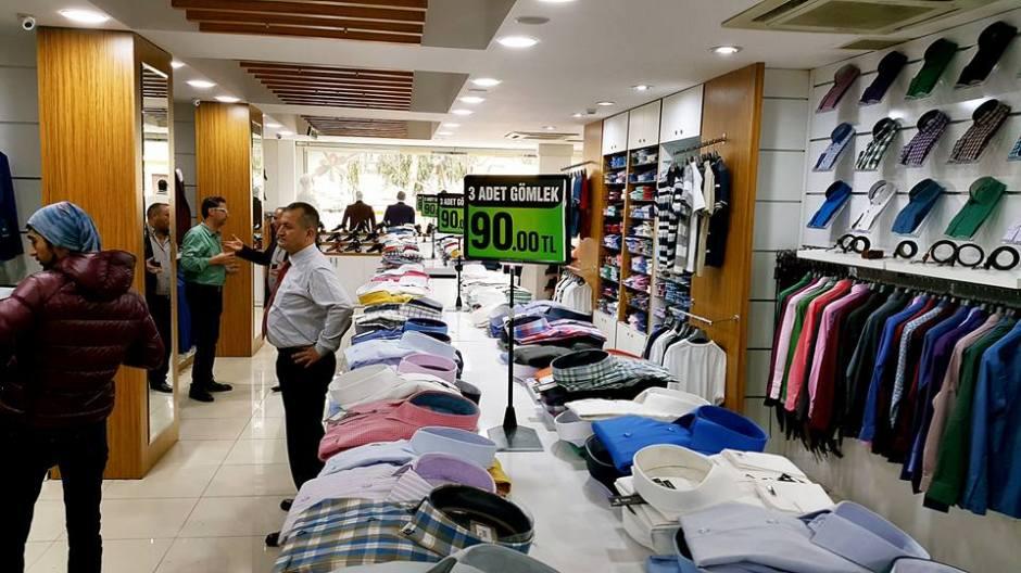 Baggi Men Manavgat Konfeksiyon Erkek giyim mağazaları (17)