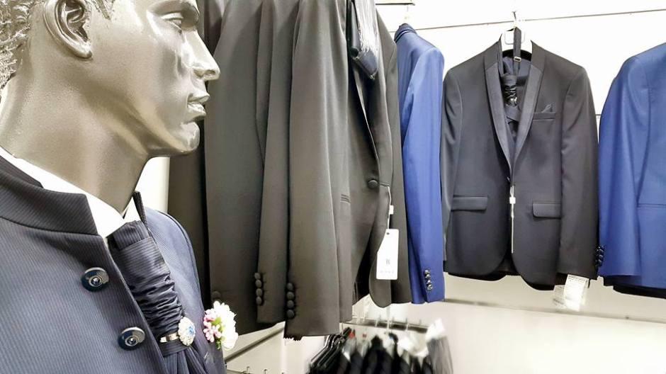 Baggi Men Manavgat Konfeksiyon Erkek giyim mağazaları (18)