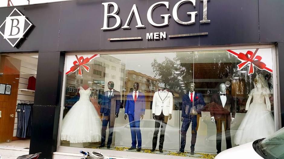 Baggi Men Manavgat Konfeksiyon Erkek giyim mağazaları (3)