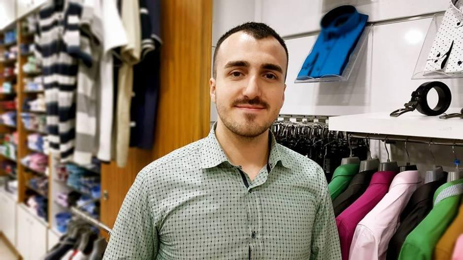 Baggi Men Manavgat Konfeksiyon Erkek giyim mağazaları (6)