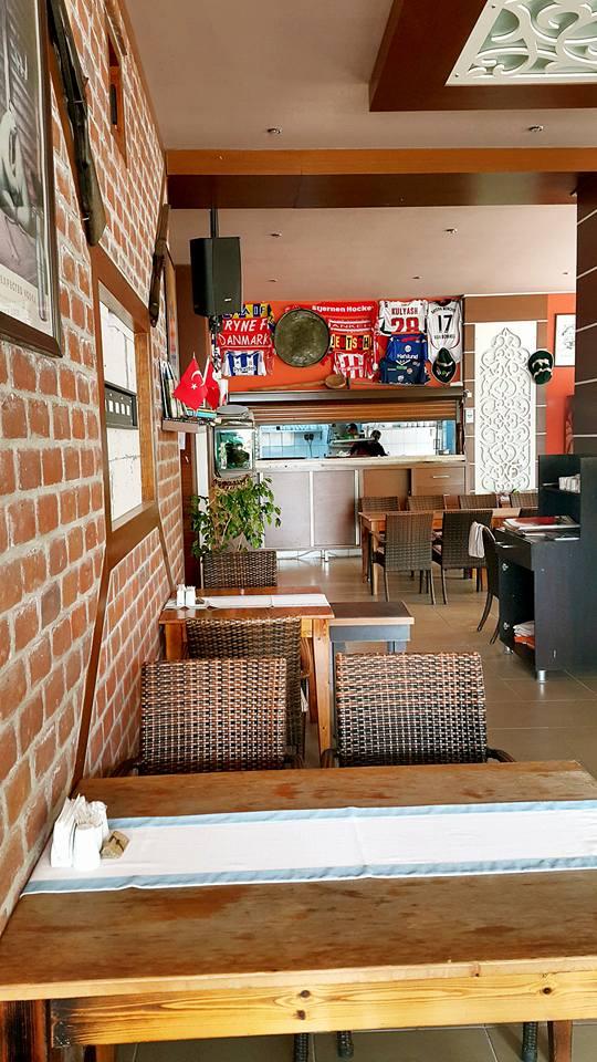Buzzy Bar Restaurant Alanya Mahmutlar (18)