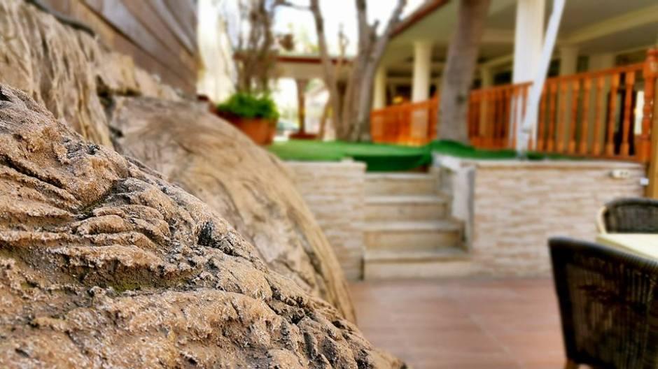 Diamore Hotel Alanya Oteller Alanya Tatili (12)