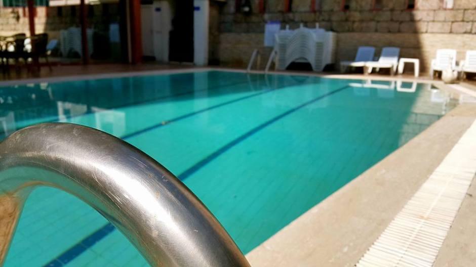 Diamore Hotel Alanya Oteller Alanya Tatili (15)