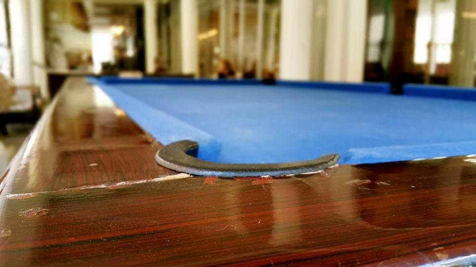 Diamore Hotel Alanya Oteller Alanya Tatili (5)