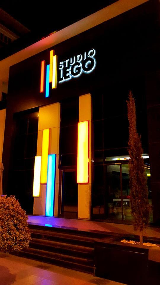 Lego Danışmanlık Dekorasyon Antalya Yatırım Merkezi (12)