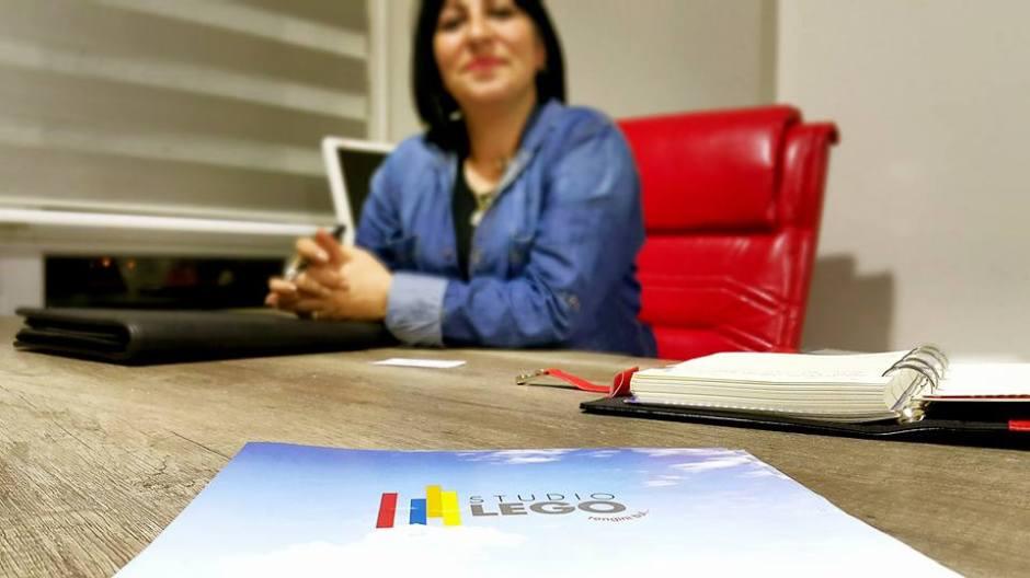 Lego Danışmanlık Dekorasyon Antalya Yatırım Merkezi (4)