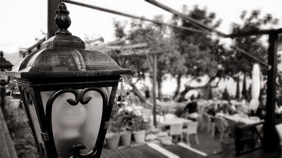 Muhtarın Yeri Cafe Restaurant Alanya Kalesi (13)