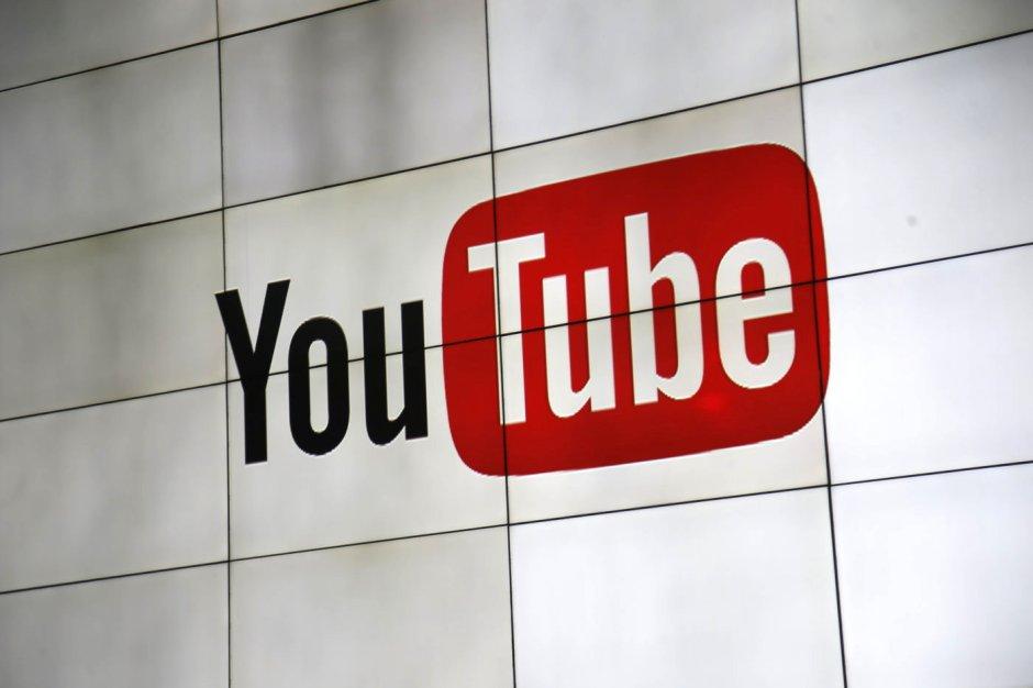 youtube logo youtube channel subscribe youtube pics pictures youtube kanalları para kazanma (1)