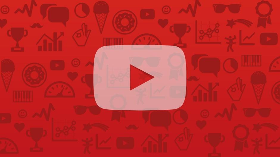 youtube logo youtube channel subscribe youtube pics pictures youtube kanalları para kazanma (10)