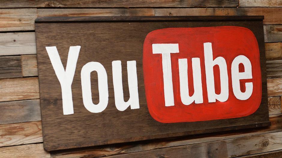 youtube logo youtube channel subscribe youtube pics pictures youtube kanalları para kazanma (11)