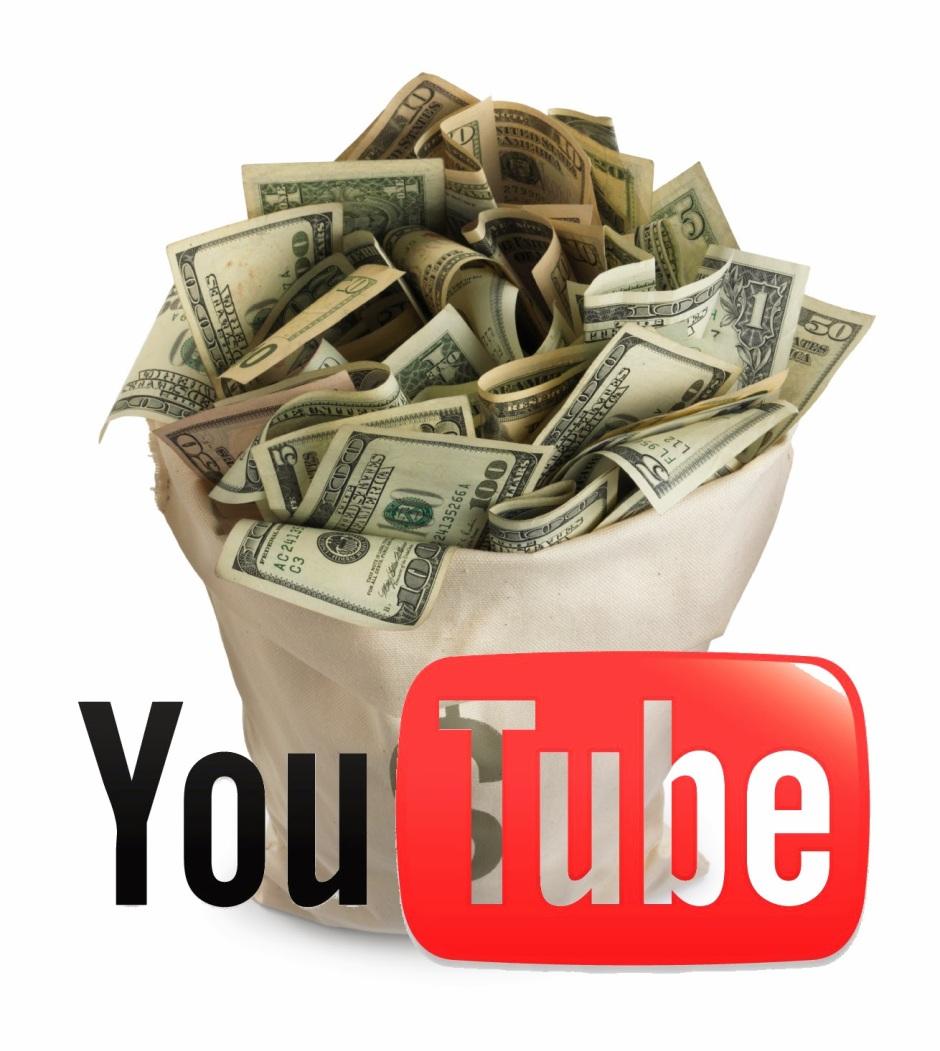 youtube logo youtube channel subscribe youtube pics pictures youtube kanalları para kazanma (12)