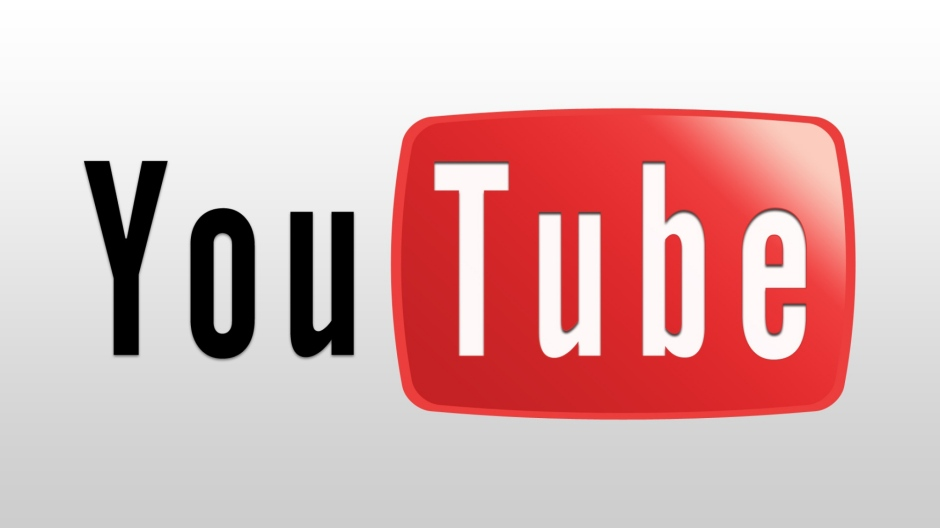 youtube logo youtube channel subscribe youtube pics pictures youtube kanalları para kazanma (14)