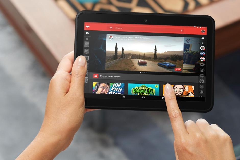 youtube logo youtube channel subscribe youtube pics pictures youtube kanalları para kazanma (15)
