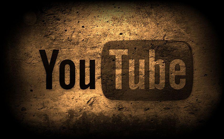 youtube logo youtube channel subscribe youtube pics pictures youtube kanalları para kazanma (16)