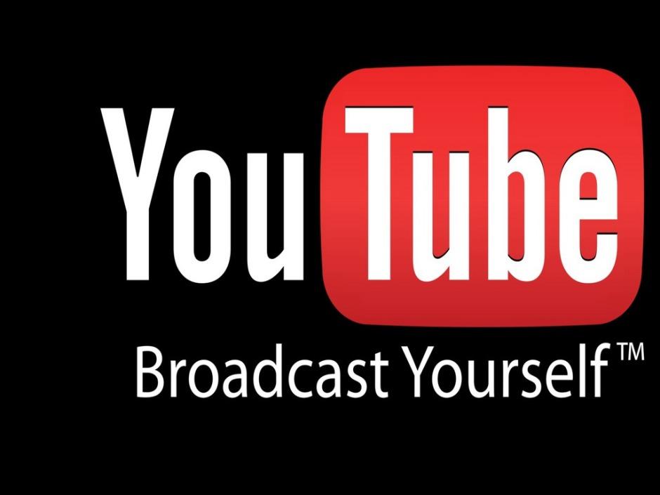 youtube logo youtube channel subscribe youtube pics pictures youtube kanalları para kazanma (17)