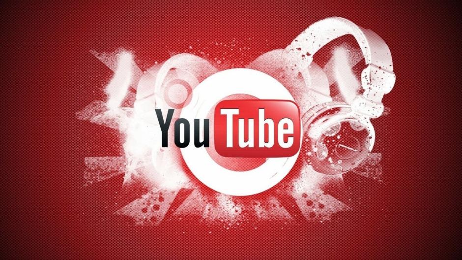 youtube logo youtube channel subscribe youtube pics pictures youtube kanalları para kazanma (18)