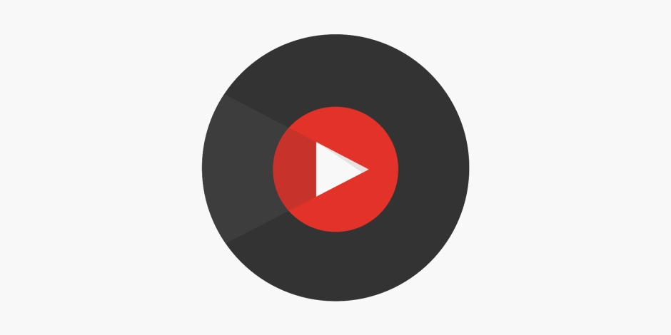 youtube logo youtube channel subscribe youtube pics pictures youtube kanalları para kazanma (19)