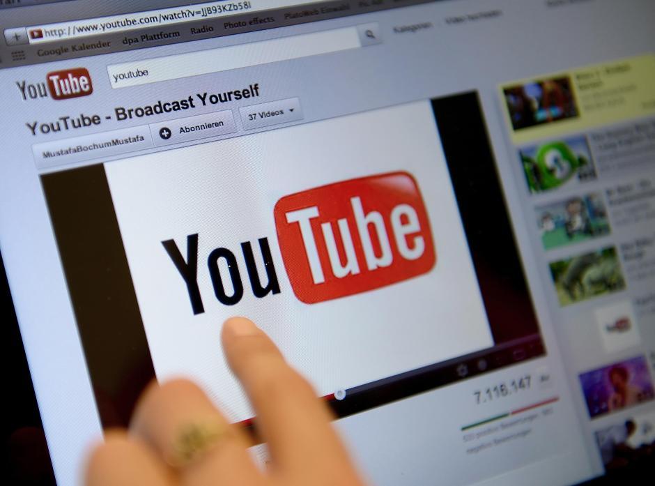 youtube logo youtube channel subscribe youtube pics pictures youtube kanalları para kazanma (2)