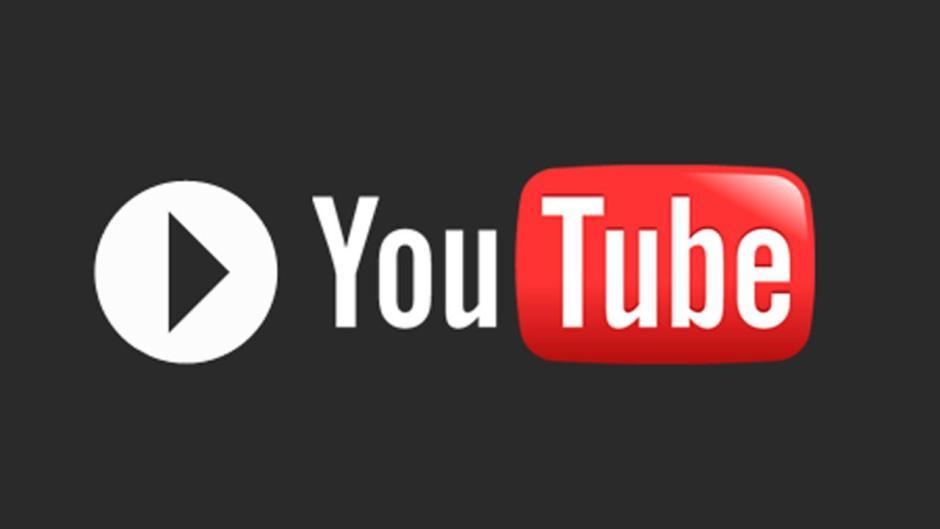 youtube logo youtube channel subscribe youtube pics pictures youtube kanalları para kazanma (20)