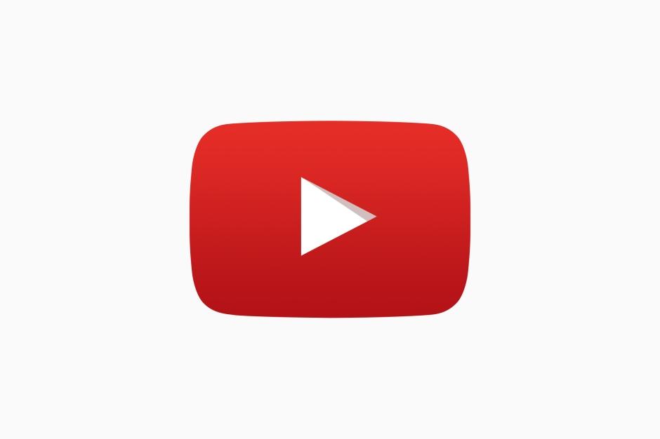 youtube logo youtube channel subscribe youtube pics pictures youtube kanalları para kazanma (21)