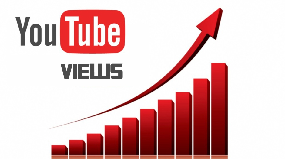 youtube logo youtube channel subscribe youtube pics pictures youtube kanalları para kazanma (23)
