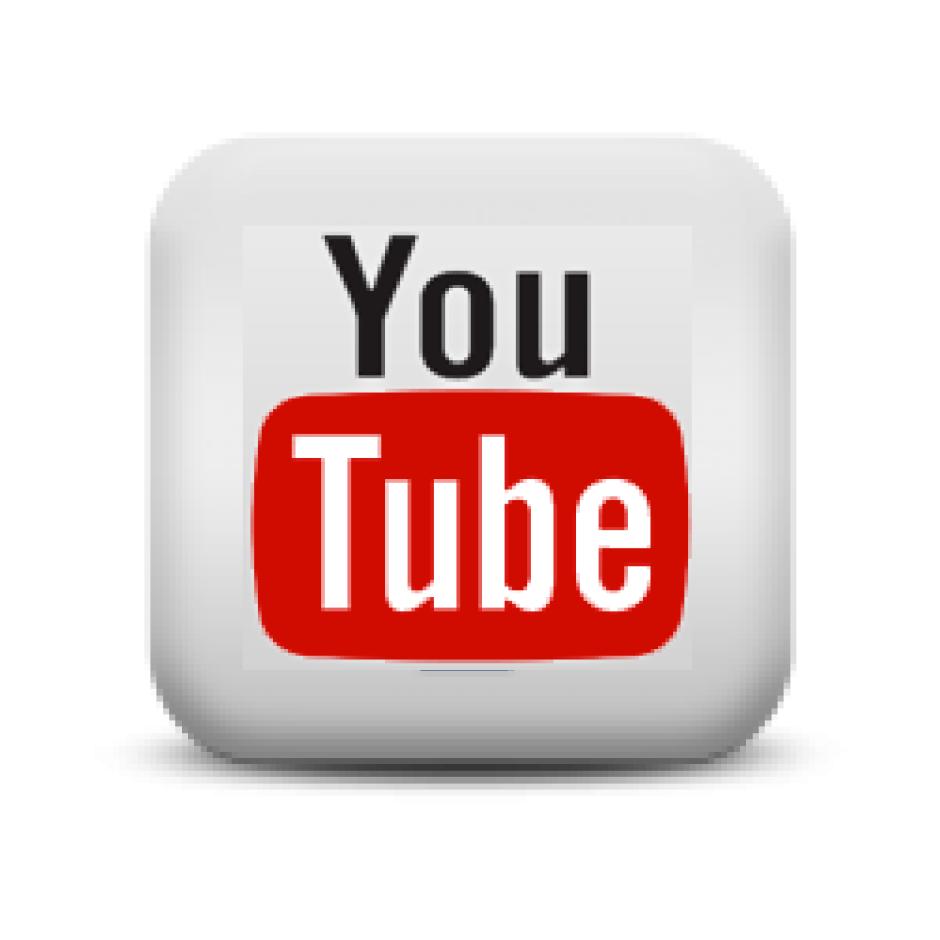 youtube logo youtube channel subscribe youtube pics pictures youtube kanalları para kazanma (3)