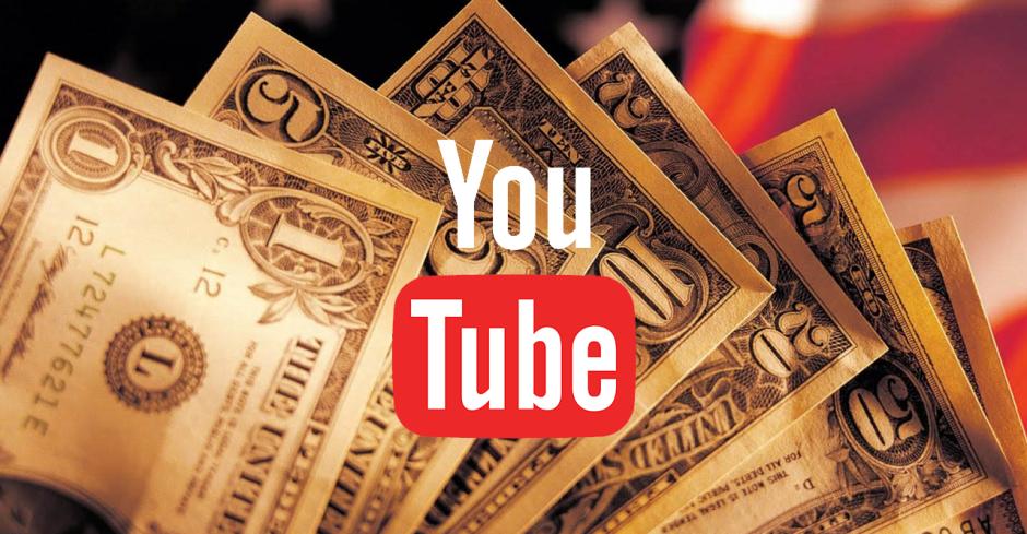 youtube logo youtube channel subscribe youtube pics pictures youtube kanalları para kazanma (5)