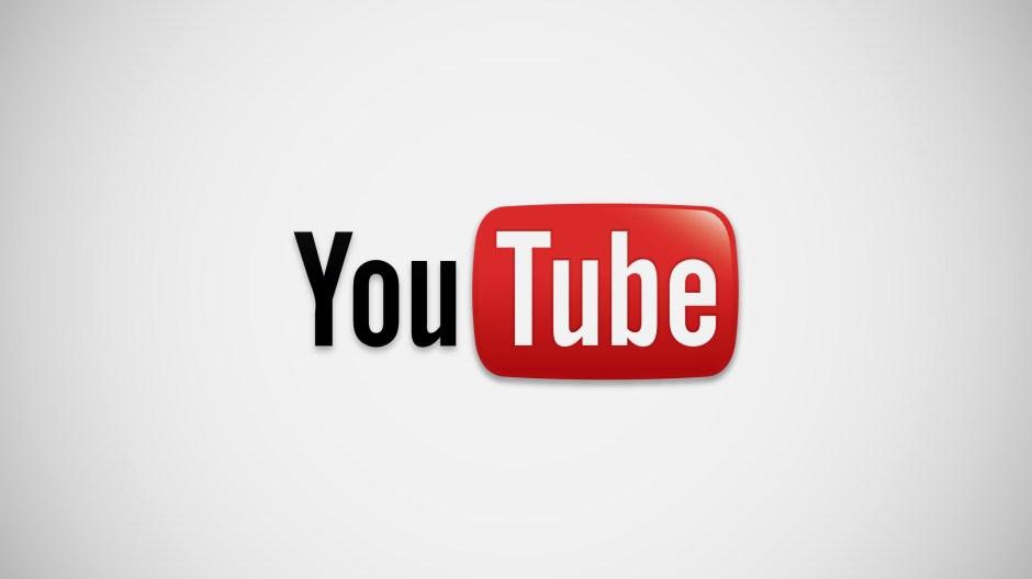 youtube logo youtube channel subscribe youtube pics pictures youtube kanalları para kazanma (6)