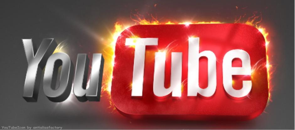 youtube logo youtube channel subscribe youtube pics pictures youtube kanalları para kazanma (7)