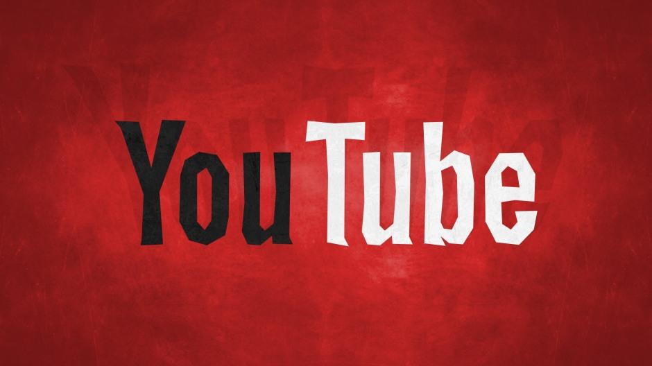 youtube logo youtube channel subscribe youtube pics pictures youtube kanalları para kazanma (8)