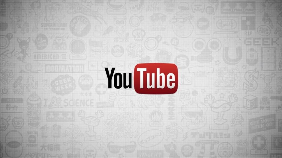 youtube logo youtube channel subscribe youtube pics pictures youtube kanalları para kazanma (9)